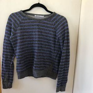 Cute small sweater Alexander wang